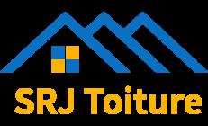 SRJ TOITURE